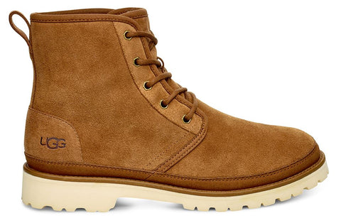 UGG Harkland Men | Chestnut (1106671)