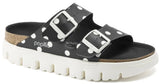 BIRKENSTOCK Papillo Arizona Platform Women |