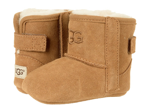 UGG Jesse II Infant | Chestnut (1018141I)