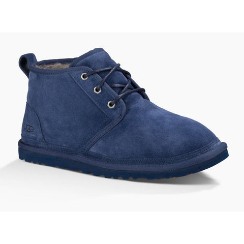UGG Neumel Men | New Navy (3236)