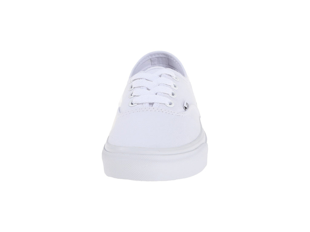 VANS Authentic Men | True White (EE3W00)