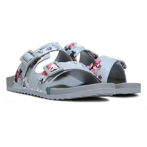 MADDEN GIRL Chase Women | Grey Multi (CHAS01J1660)