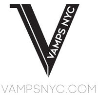 Vamps NYC