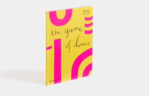 The Games of Lines