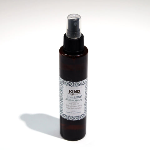 KIND Soap Company Sprays