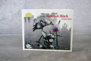 Picture Book By HANNAH HOCH