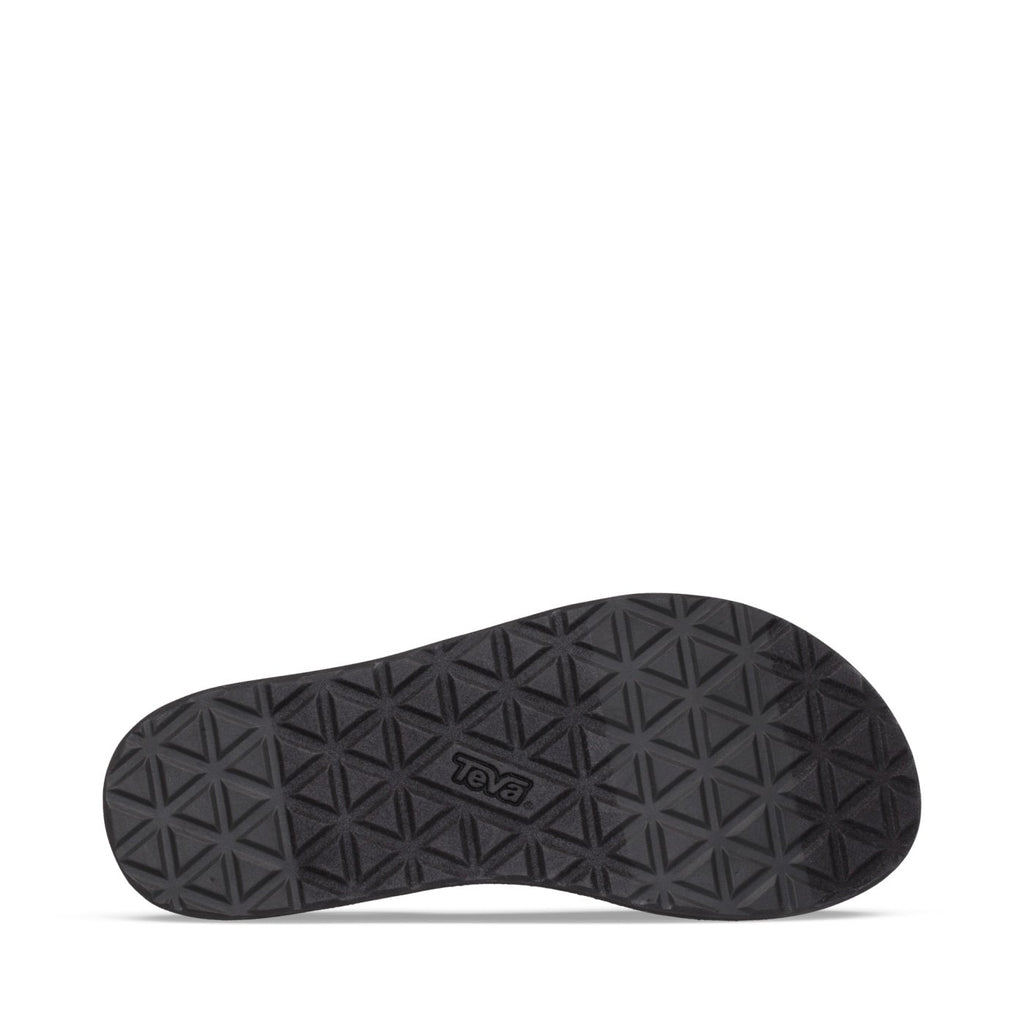 Teva - Femmes Original Universal Dark Shadow / Waterfall