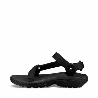 Teva - Women Hurricane XL T2 Sandal Black