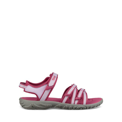 TEVA- Kids Tirra Orchid Bloom