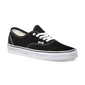 Vans - Authentic VN000EE3BLK - GABRIEL CHAUSSURES