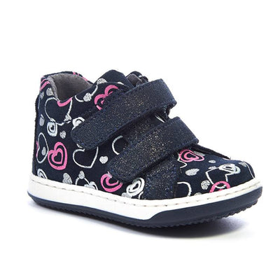 Lil Paolo - Navet 1 - CHAUSSURES GABRIEL