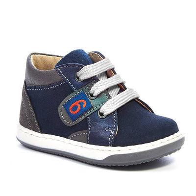 Lil Paolo - Davos 1 - CHAUSSURES GABRIEL