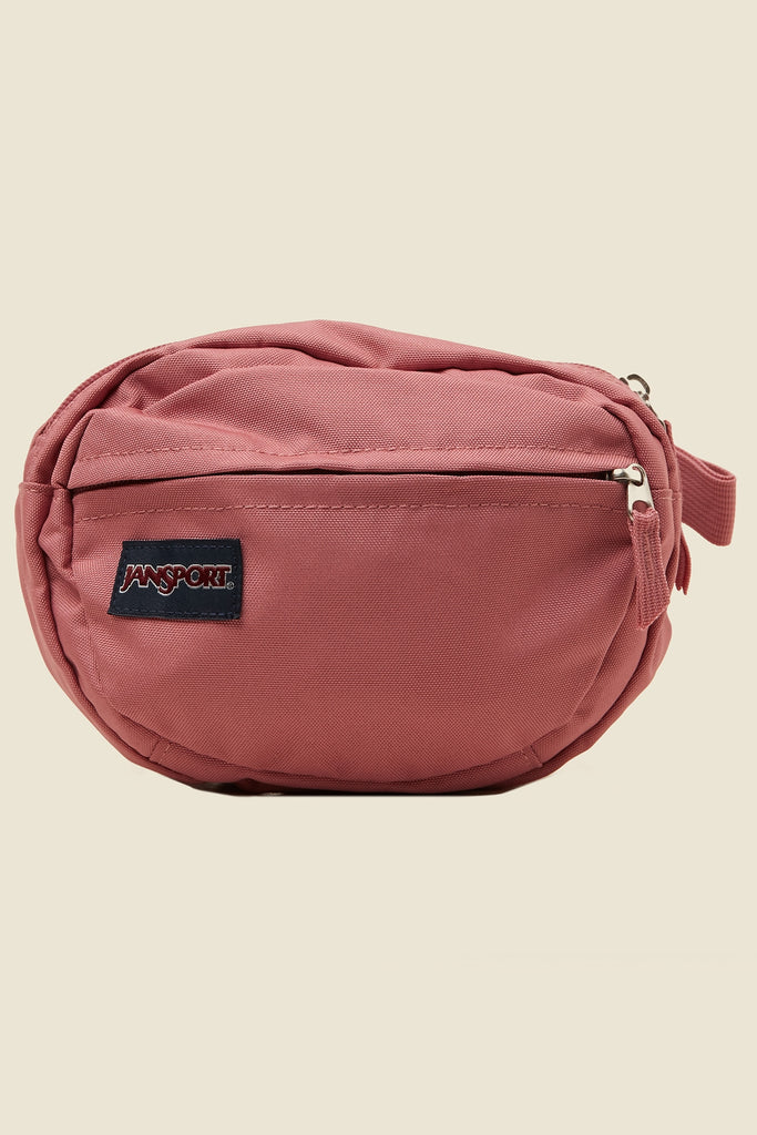 Jansport -  Fifth avenue Blackberry mousse