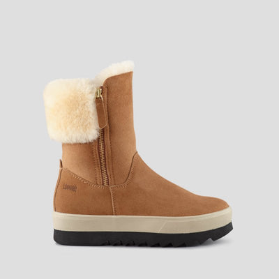 Cougar - Vera Hazel Winter Boot