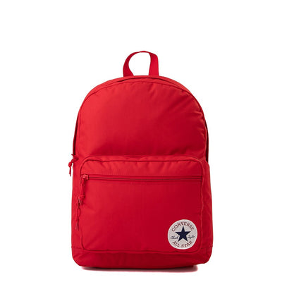 Converse- GO 2 Backpack Red