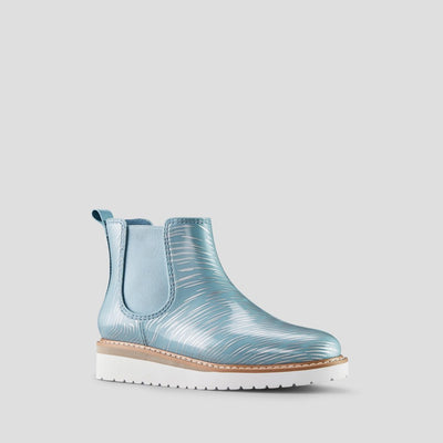 Cougar - Women Kensington Rainshine Chelsea Lake Boot