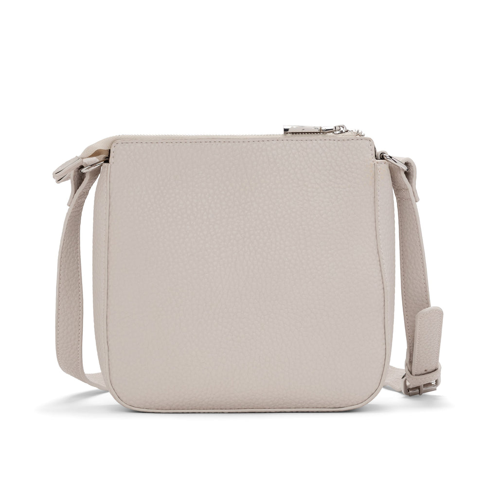 CO-LAB - 6394 Crossbody Bone