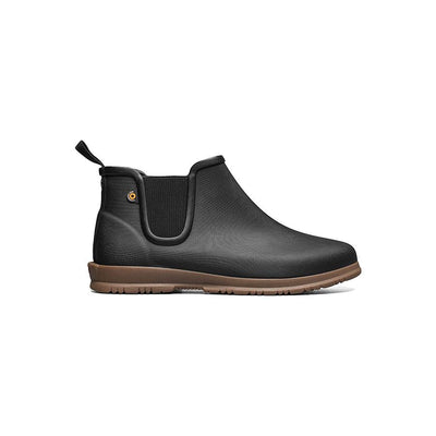 Bogs - Women's Sweetpea Boots Black
