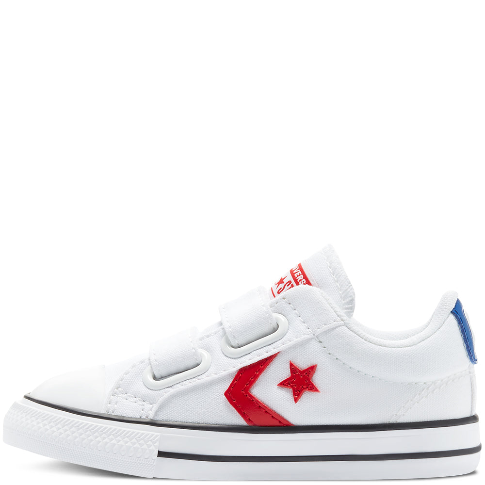 Converse - Enfants Star Player 2V Ox