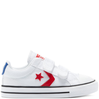Converse - Kids Star Player 2V Ox