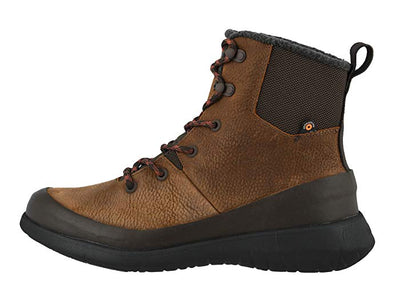 Bogs - Men's Freedom Tall in Cinnamon