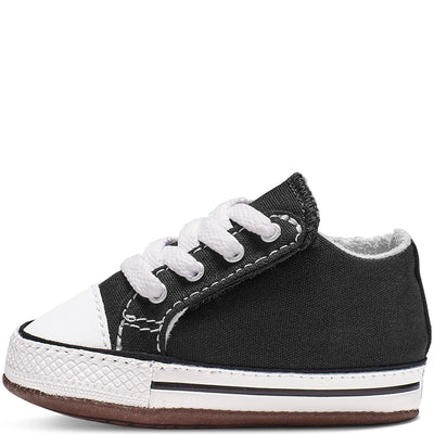 Converse - Cribster Mid Black
