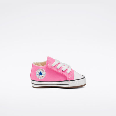 Converse - Cribster Mid Pink