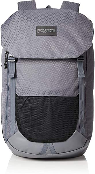 Jansport - Seeker Deep Grey