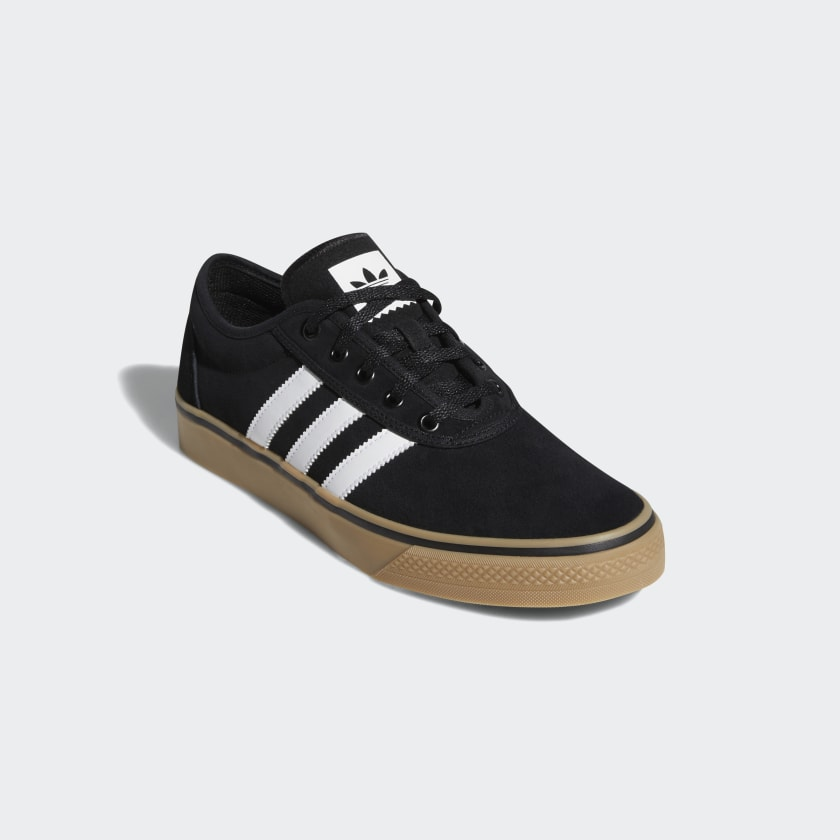 Adidas - Men Adi-Ease Black EE6107