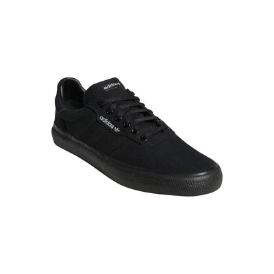 Adidas - Men 3MC Black B22713