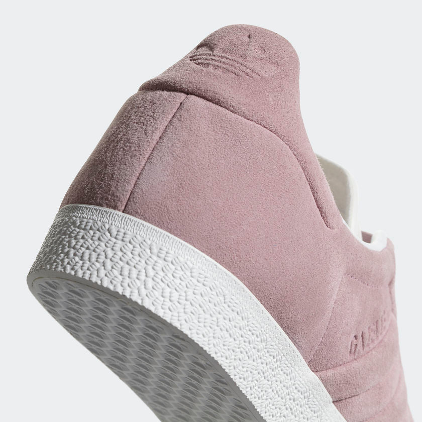 Adidas - Gazelle Stitch and Turn - GABRIEL CHAUSSURES