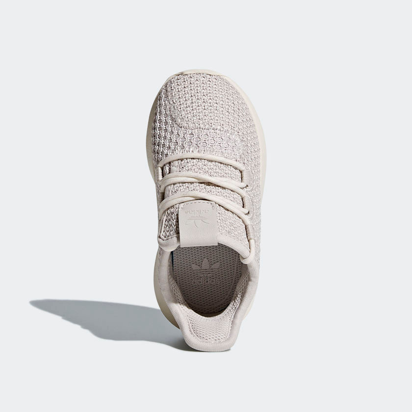 Adidas - Kids Tubular Shadow in Chapea - GABRIEL CHAUSSURES