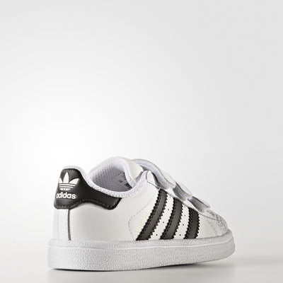 Adidas - Infant Superstar - GABRIEL CHAUSSURES