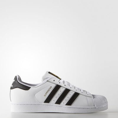 Adidas - Superstar Shoes for Men - GABRIEL CHAUSSURES
