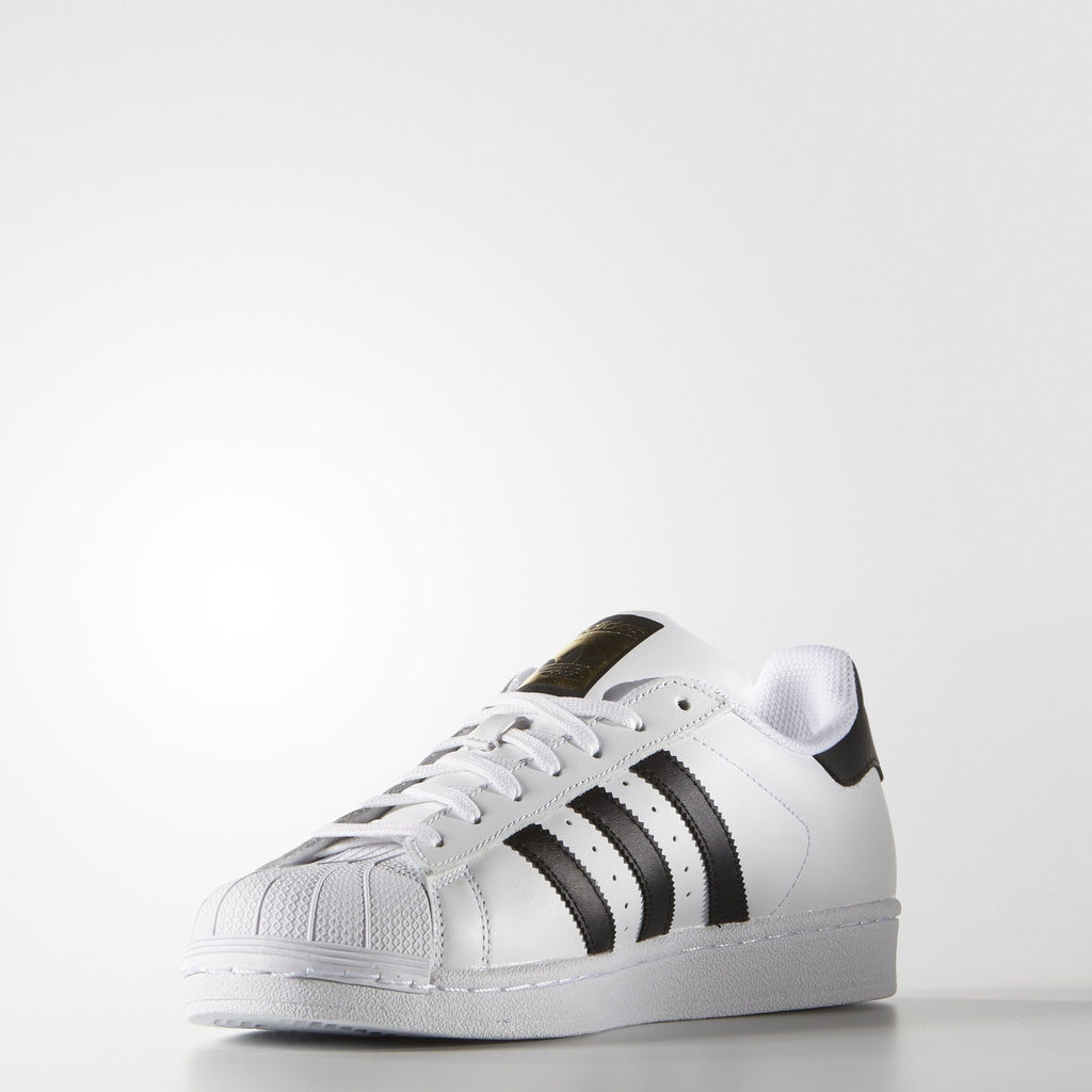 Adidas - Chaussures Superstar pour Homme - GABRIEL CHAUSSURES