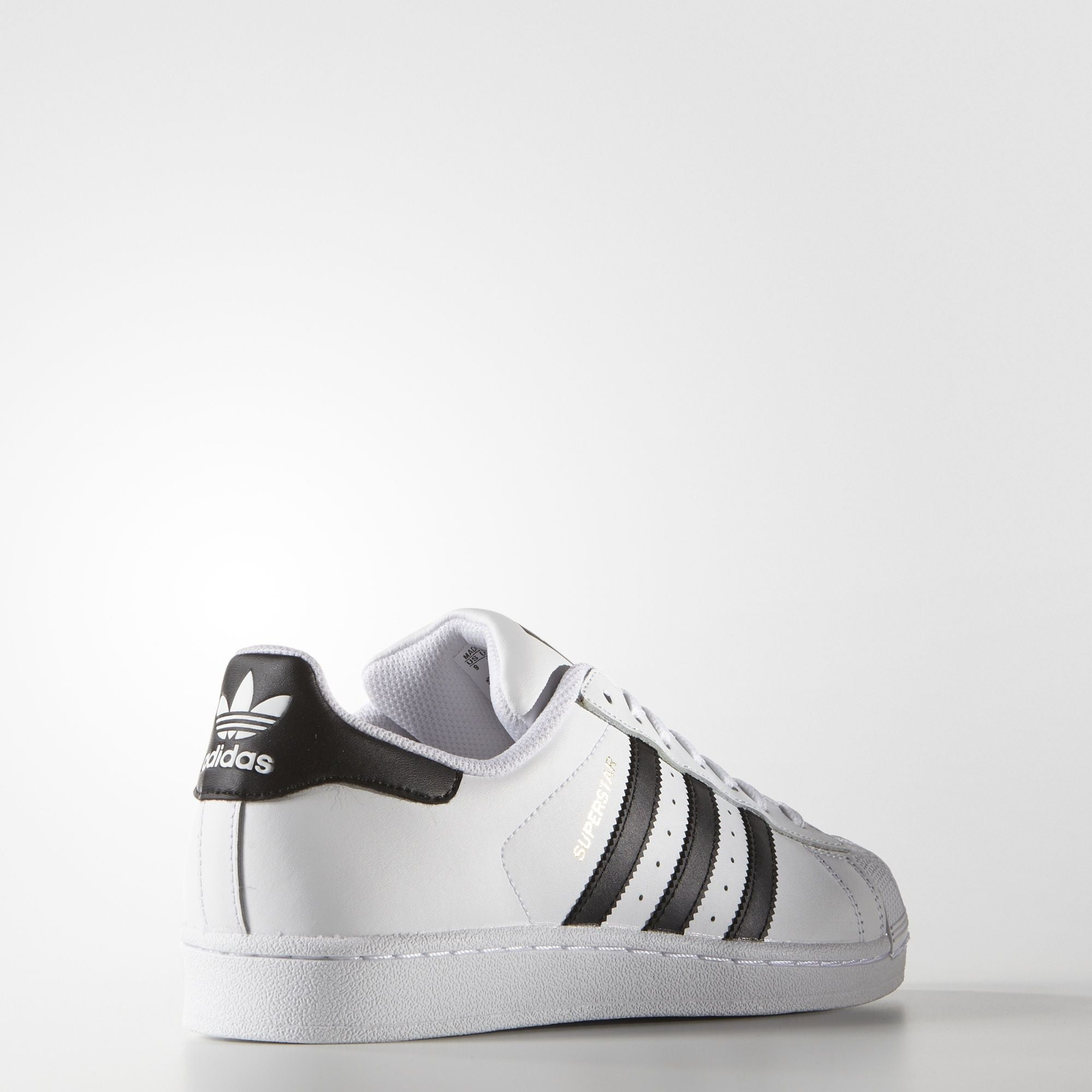 big sale 77dcb 14b05 Adidas - Superstar Shoes for Women - GABRIEL CHAUSSURES
