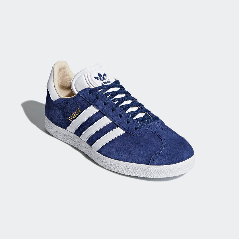 Adidas - Women's Gazelle Shoes - GABRIEL CHAUSSURES