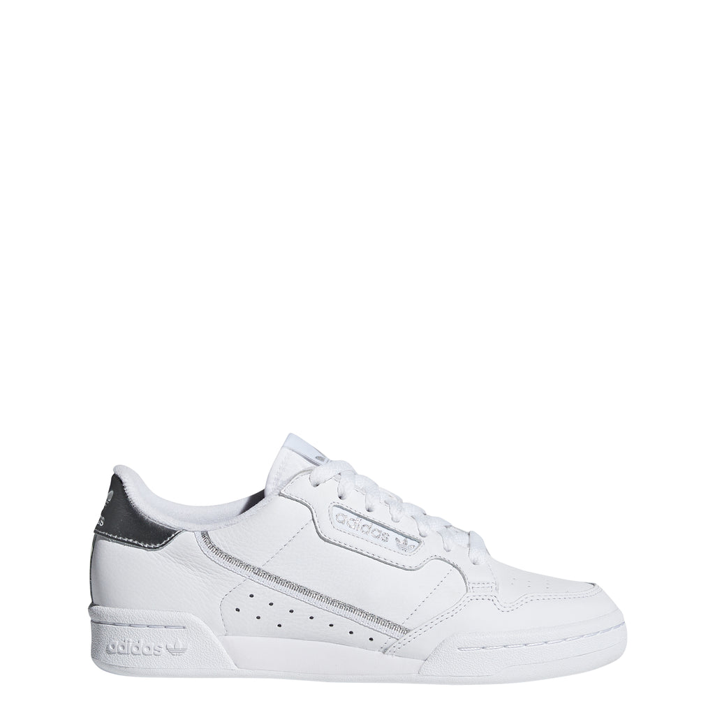 Adidas - Women Continental 80 EE8925