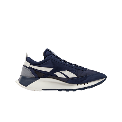 Reebok - Classique Leather Legacy Navy FY7745