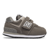 New Balance - 574 Core for Kids in Grey