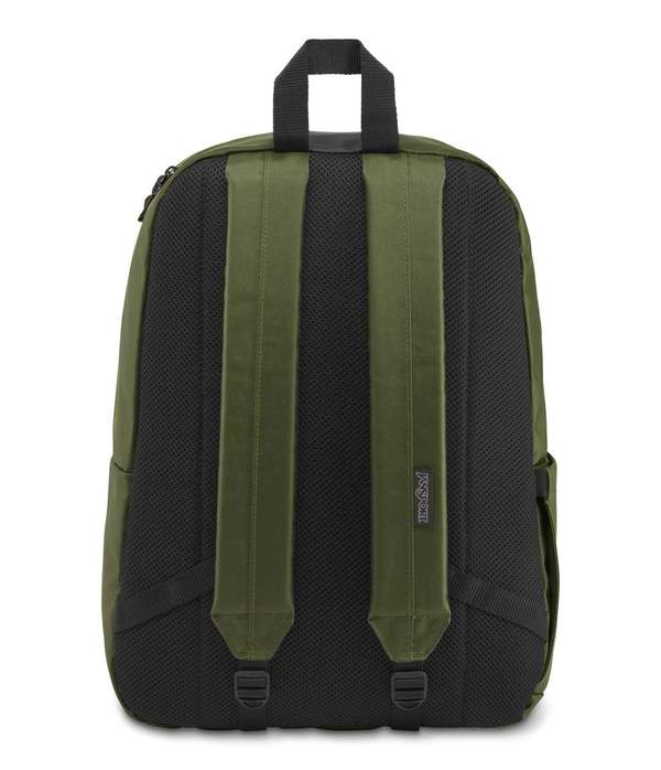 Jansport - Superbreak TR nouvelle olive