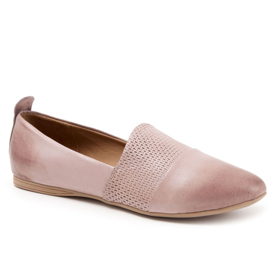 Bueno - Katy Dusty Mauve - GABRIEL CHAUSSURES