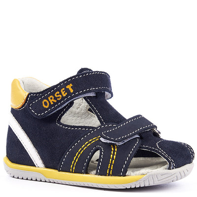 Lil Paolo - LAS 1 - CHAUSSURES GABRIEL