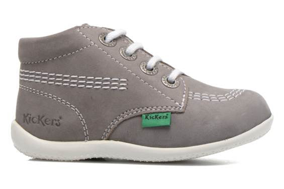 Kickers - Billy Grey - GABRIEL CHAUSSURES