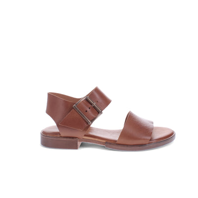 Miz Mooz - Marlo Brandy Leather