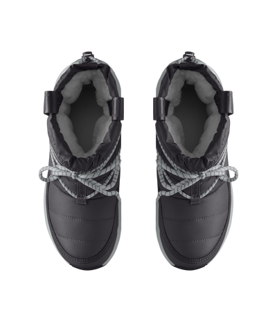 The North Face - Femme Thermoball Lace Gris