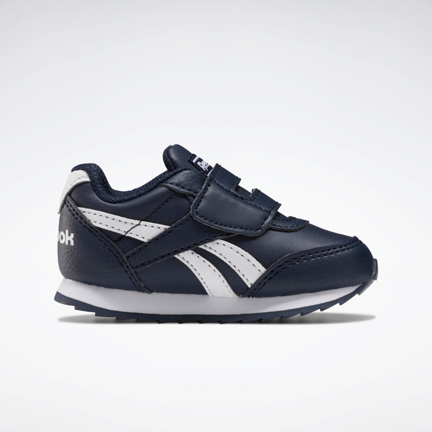 Reebok- enfants Royal Classic Navy