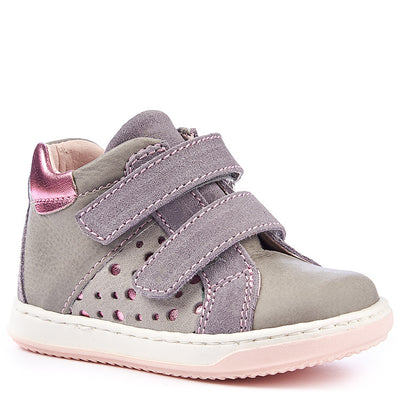 Lil Paolo - Sorbet 1 - CHAUSSURES GABRIEL