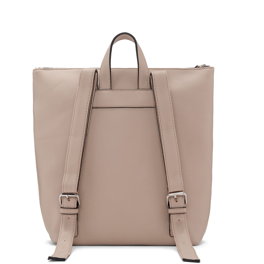 CO-LAB - 6343 Backpack Nude