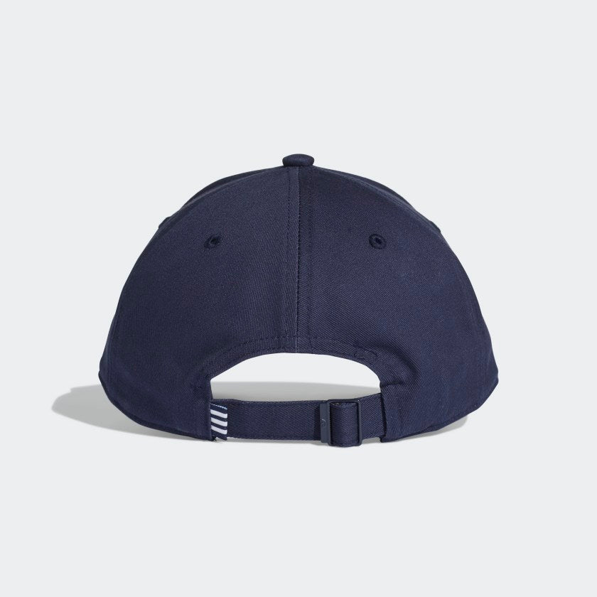 Casquette Adidas- SST Navy